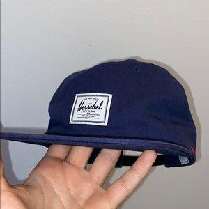 Herschel Supply Co Albert Hat
